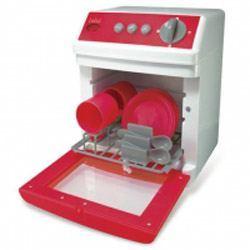 Установка посудомоечной машины в Михайловске, подключение посудомоечной машины в г.Михайловск