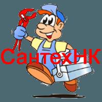Замена ванны в Михайловске