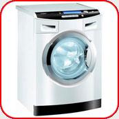 Установка стиральных машин в Михайловске, подключение стиральной машины в г.Михайловск